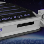Retron 5 won't be supporting Nintendo 64