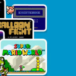 Nintendo 64 games heading to the Wii U eShop