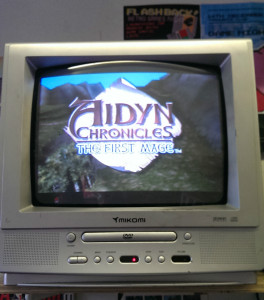 Aidyn-dev-cart-tv