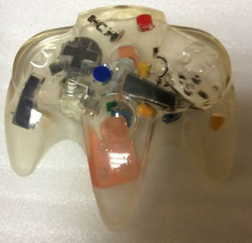 controller-art-1