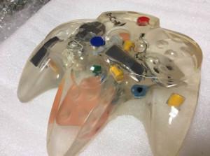 controller-art-2