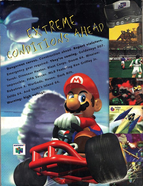nintendo-64-ad-extreme-conditions-ahead
