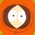 Nintendo 64 ad: Kenny