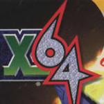 Starfox 64 recap by Gamezone