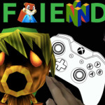 Friendly Fire Show: Episode 64