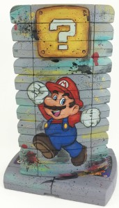 Nintendo-64-cartridge-art-by-Mike-Vetrone-the-plumber
