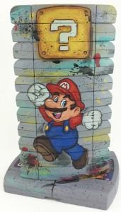 Nintendo-64-cartridge-art-by-Mike-Vetrone-the-plumber