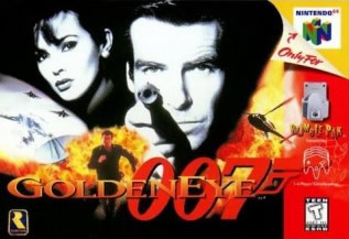 goldeneye-boxart