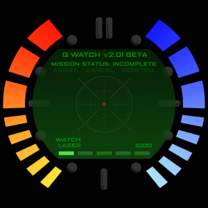 007-goldeneye-n64-android-watch-interface
