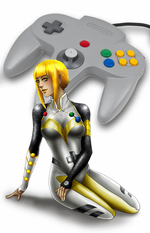 n64_controller_by_tyrinecarver