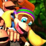 How Donkey Kong 64 shaped a player