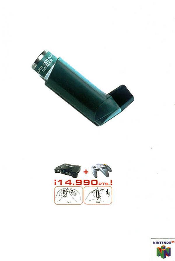 n64-nintendo-64-ad-inhaler