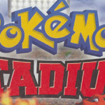 Why there won't be another Pokémon Stadium