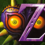 Majora's mask confirmed for the 3DS!