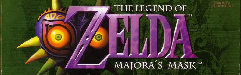 Legend of Zelda Release Date, Latest News: 'Hyrule Warriors' Type ...