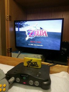n64-zelda-ocarina-of-time-sponge-1