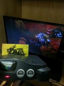 n64-zelda-ocarina-of-time-sponge-2