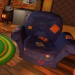 Banjo Kazooie house remade