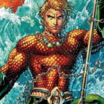 How Aquaman relates to the N64 in pop culture