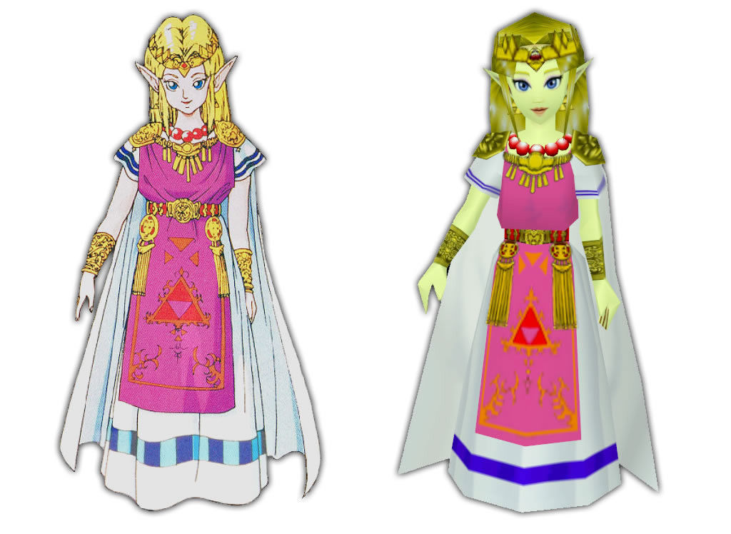 A-link-to-the-past-zelda-on-n64