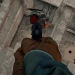 Goldeneye's Facility level in Far Cry 4