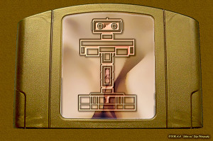 pussybotcolor_n64_golden_cartridge_by_lillito_san-d8i1pvc