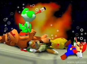 super-smashed-bros-n64
