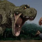 Digitalspy's Turok retrospective