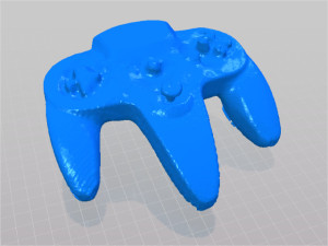 melted-n64-controller-1