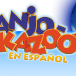 Banjo-Kazooie Spanish ROM patch now available