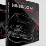Nintendo 64 Anthology Kickstarter