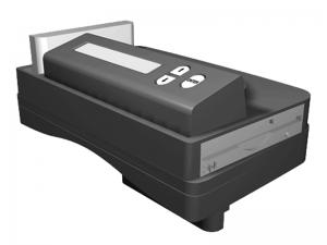 Mr-Backup-Z64--model