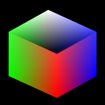 Fiddling with the SDK 1: Nu0 vertices