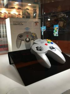 wireless-n64-controller-1