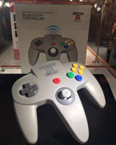 wireless-n64-controller-2