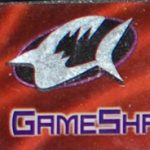 GameShark: Backing games for preservation