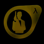 Goldeneye Source 5.0 released