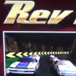 Rev Limit: An unreleased N64 game