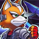 Deviantart.com: StarFox by KnightOfGames