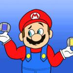 Nintendo 64 Price Checker