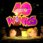 40 Winks Kickstarter launched