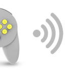 Hyperkin announces new wireless N64 Controller, the Admiral