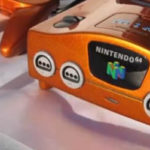The N64 Mini is confirmed to be not confirmed