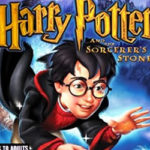 The story of Harry Potter on the N64