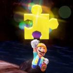 Super Mario Odyssey mod: Clanker's Cavern