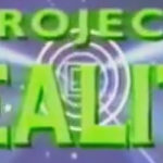 Nintendo 64 ad: Project Reality promo