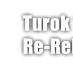 Turok and Turok 2 physical re-release announced