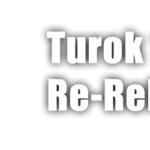 Turok and Turok 2 physical re-release announced
