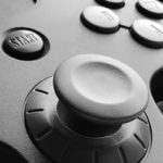 Prototype Ultra 64 controller found