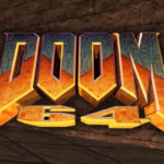 Doom 64 remake coming to current-gen consoles